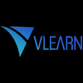 v-learn-logo-final-01